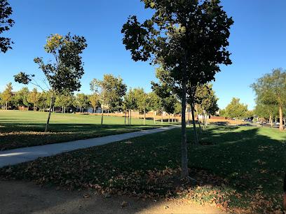 Altamont Park
