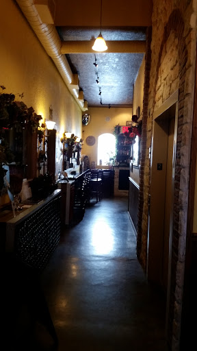 Winery «Clear Creek Winery», reviews and photos, 709 Harris Ave, Kemah, TX 77565, USA