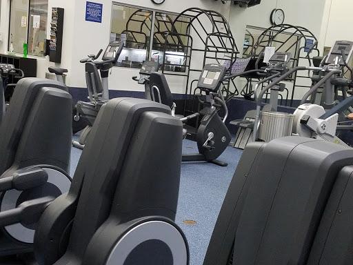 Recreation Center «Hurst Recreation Department», reviews and photos, 700 Mary Dr, Hurst, TX 76053, USA