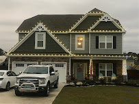 Fascination About Holiday Lights Installer