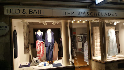 Dress store Bed Bath and Beach