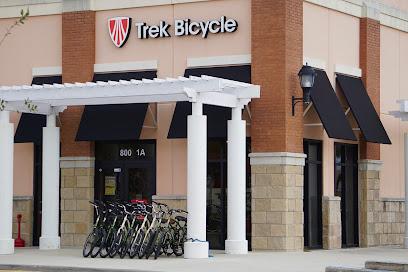 Bicycle store Trek Bicycle Store Boynton Beach