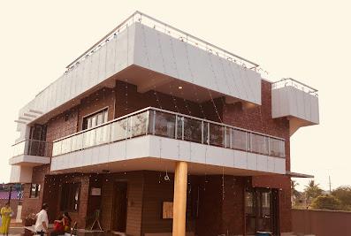 Soham Architect & Interior DesignerHubli–Dharwad