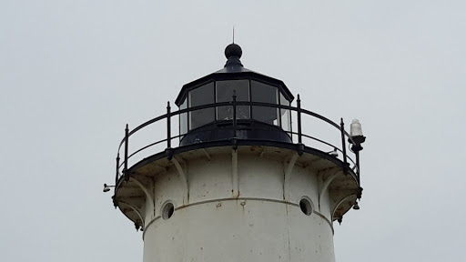 Tourist Attraction «Nobska Light», reviews and photos, 233 Nobska Rd, Woods Hole, MA 02543, USA