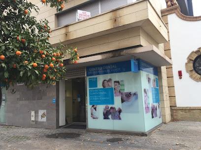 Centro Dental Milenium Manuel Siurot