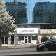Polsan Emni̇yet Genel Müdürlüğü Poli̇s Bakim Ve Yardim Sandiği