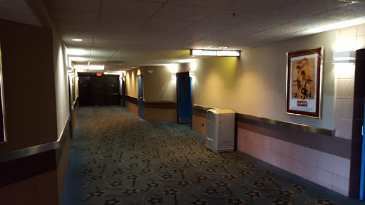 Movie Theater «Cinema 8 Lansing», reviews and photos, 16621 Torrence Ave, Lansing, IL 60438, USA