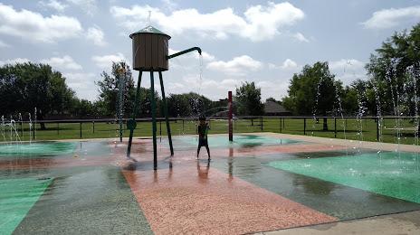 Medical City Kids Ortho for residents of Little Elm TX