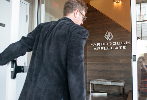 Personal Injury Attorney «Yarborough Applegate Attorneys at Law», reviews and photos