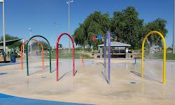 Goodyear Community Park