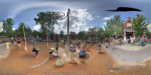 Theme Park «Silver Dollar City», reviews and photos, 399 Silver Dollar City Pkwy, Branson, MO 65616, USA