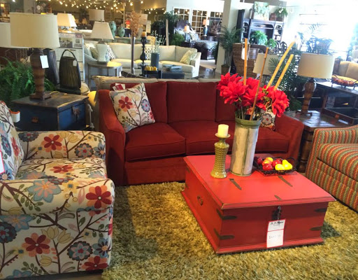 Furniture Store «B.F. Myers Furniture», Reviews And Photos, 117 French St,  Goodlettsville, TN 37072, ...