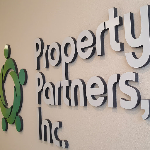 Real Estate Agents «Property Partners, Inc.», reviews and photos