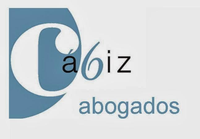Cádiz Abogados