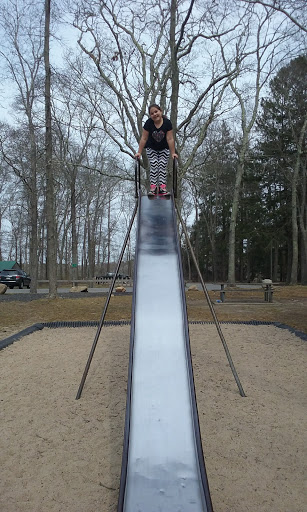 Park «Goodwill Park», reviews and photos, 416 Green St, Holliston, MA 02540, USA