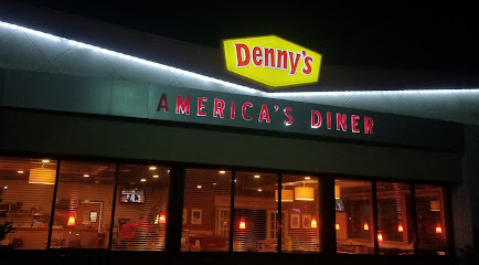 Diner Denny's