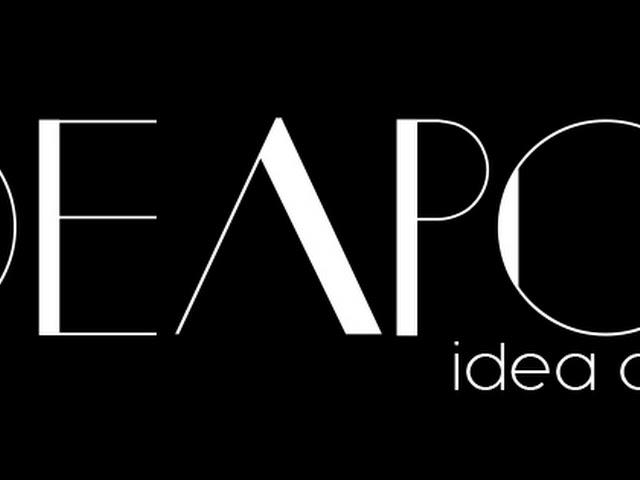 Ideapol Idea Agency