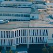 İTÜ Geliştirme Vakfı Okulları Özel Beylerbeyi Anaokulu İlkokulu ve Ortaokulu