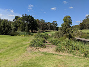 Business Reviews Aggregator: Hurstville Golf Course
