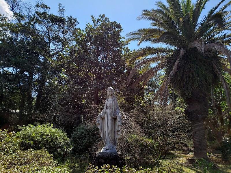 カトリック大島教会