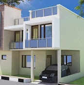 Jmd Consultancy And Architect Engineer OfficeKatihar