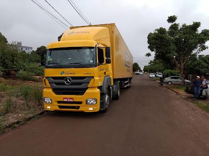 R C Lima Transportes