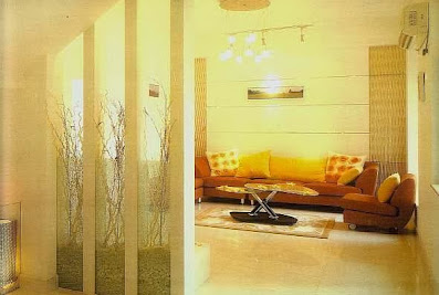 Sovereign Architects – Architects in Pune