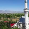 Hacıağalar Köyü Muhtarlığı
