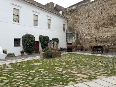Consorcio Extremeño Ethnographic Museum