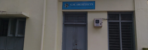 GM ArchitectsDavanagere