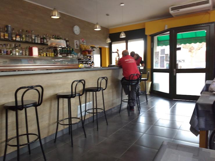 Bar Restaurant L'atuell 17242 Quart, Girona