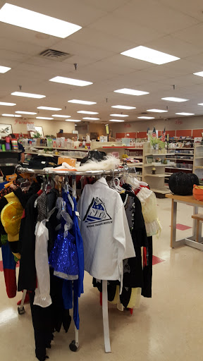 The Salvation Army Family Store & Donation Center, 201 Star St, Mankato, MN 56001, Thrift Store