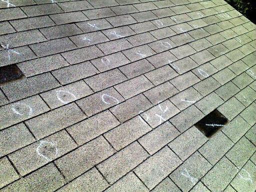 McWilliams Pro Roofing in Colorado Springs, Colorado