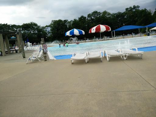Water Park «Crystal Springs Family Waterpark», reviews and photos, 380 Dunhams Corner Rd, East Brunswick, NJ 08816, USA