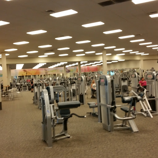 Gym La Fitness Reviews And Photos 1801 County Rd 42 W Burnsville Mn 55306