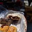 Meltem Pasta & Börek
