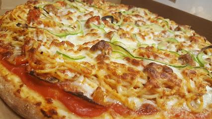 Pizzeria La Tradition Italienne
