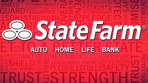 Auto Insurance Agency «Shawn Christensen - State Farm Insurance», reviews and photos
