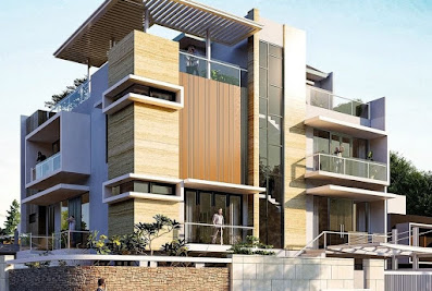 Bhawanshilp- Best Architects in Kanpur