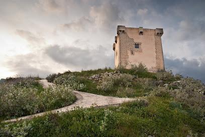 Cocentaina Castle