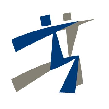 Tractus GmbH & Co. KG