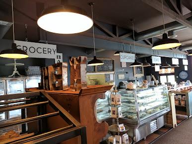 Mehl's Gluten-Free Bakery