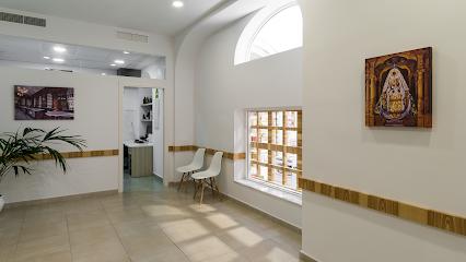 Laboratorio Fernández-Prada