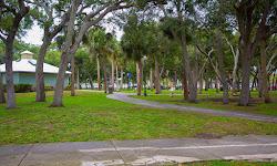 Riverview Park