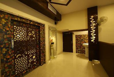Design Mantra – Architect And Interior Designer In Nagpur