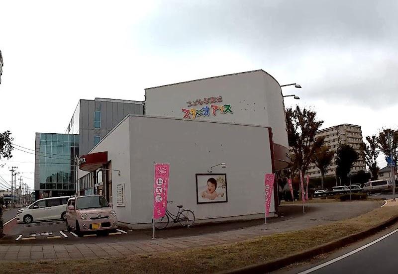 平塚 スタジオ アリス スタジオアリス平塚店の天気