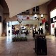 Viaport Asia Outlet Alışveriş Merkezi