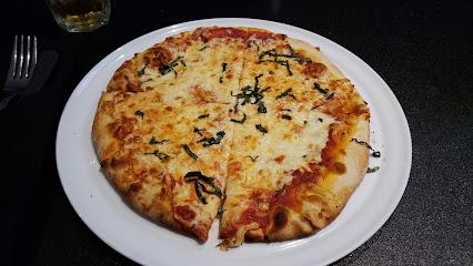 La Pizzeria Etc