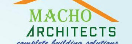 Macho ArchitectsNagercoil