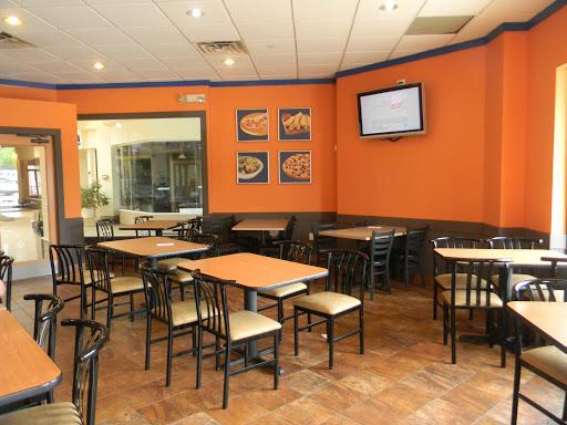 Admirable Pizza Restaurant Cottage Inn Pizza Ann Arbor State St Download Free Architecture Designs Xoliawazosbritishbridgeorg
